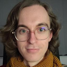 Daniel Rollenmiller