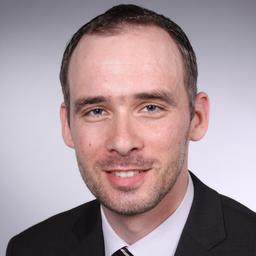 Dr. Jürgen Bogdahn's profile picture