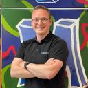 Philipp Erdmann - Kamenz