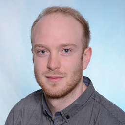 Alex Ostermeier's profile picture