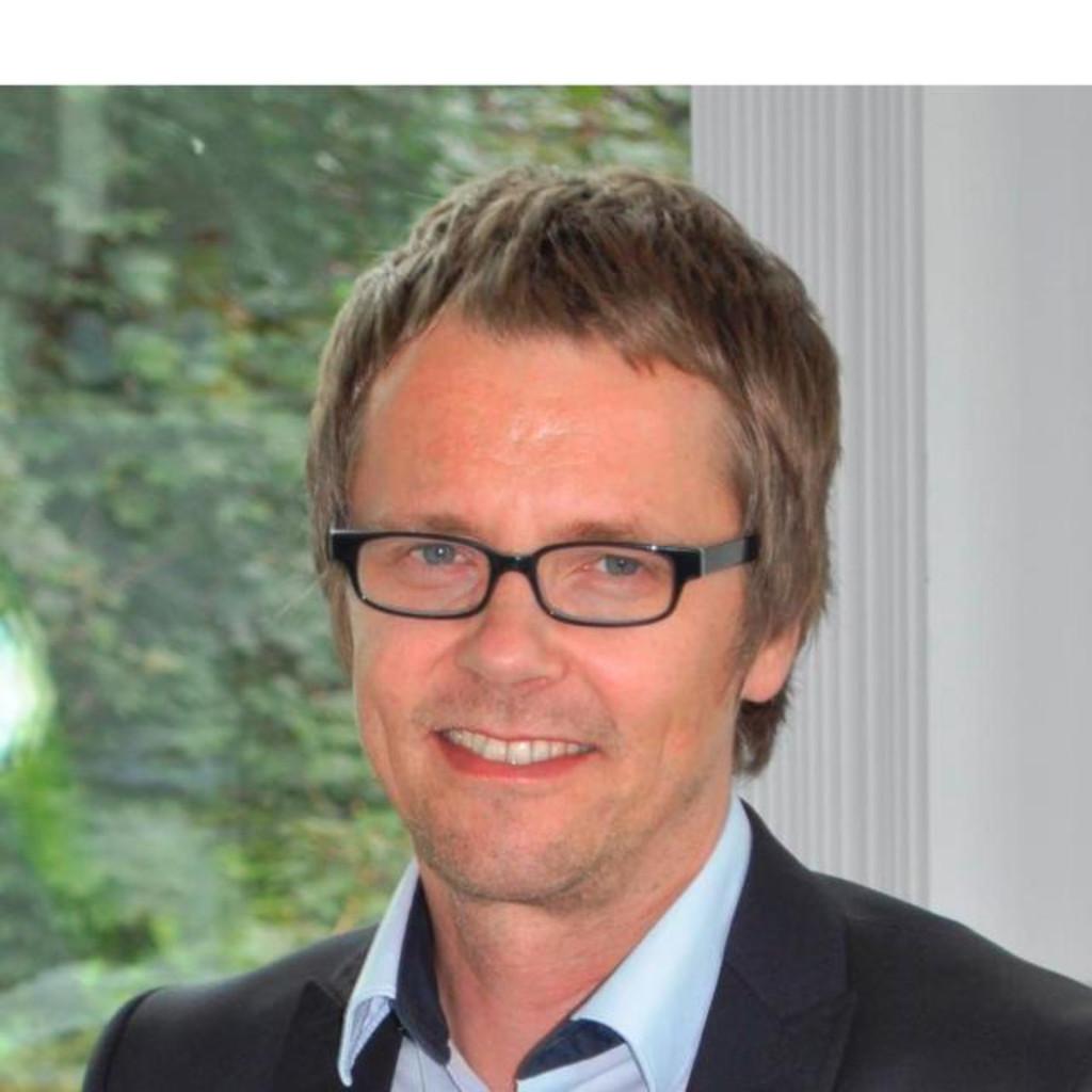 Theo Müller Npd