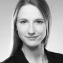 Melanie Becker - Berlin