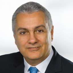 Mario Filoxenidis - EUCUSA Consulting GmbH - Wien