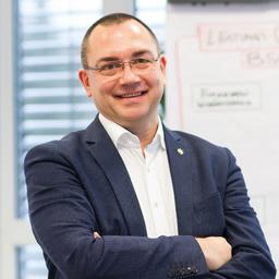 Martin Kaula