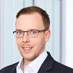 Christoph Bauer - Flagbit GmbH & Co. KG - Karlsruhe