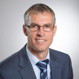 Andreas Altermatt's profile picture