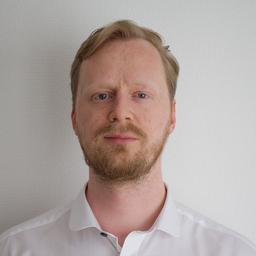 Jan-Niklas Runge