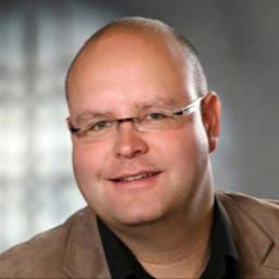 Christian Katzbach's profile picture