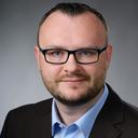 Sergej Kaiser
