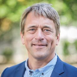 Martin Kremming