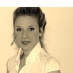 Sonja Abgottspon - ates International GmbH - Baden