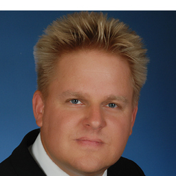 Andreas Kleine - BVV Versicherungsverein des Bankgewerbes a.G. - Berlin