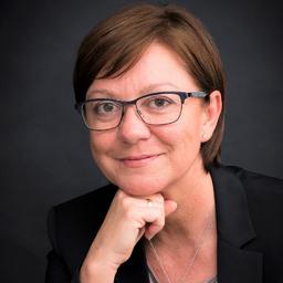 Katharina Lüdorf