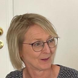 Astrid Schomacker - AS Coaching - Engelschoff