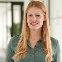 Sarah Paulinyi