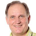 Bernhard Schweizer - Oey