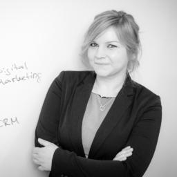 Jessica Kopyto - dotSource GmbH - Jena