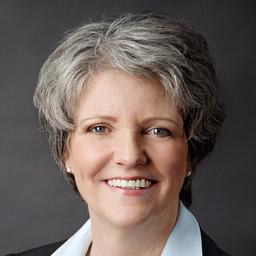 Ursula Böhm - Veränderungsexpertin - Köln