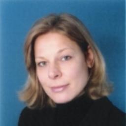 Christa Bauer - FAB, Monsun - Wien