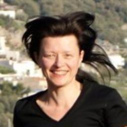 Ursula Plaickner - 2F Communication - Mühlwald - Tauferer Ahrntal