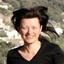 Ursula Plaickner - Mühlwald - Tauferer Ahrntal