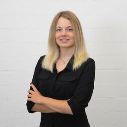 Lisa Gottheil