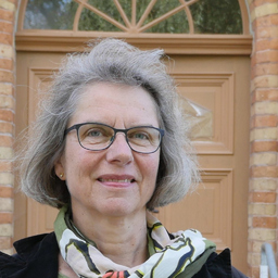 Sabine vom Bruch - Lektorat für Sachtexte - Krakow am See und Berlin