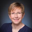 Christine Lang - Frankfurt