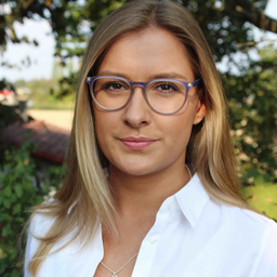 Svenja Bausch's profile picture