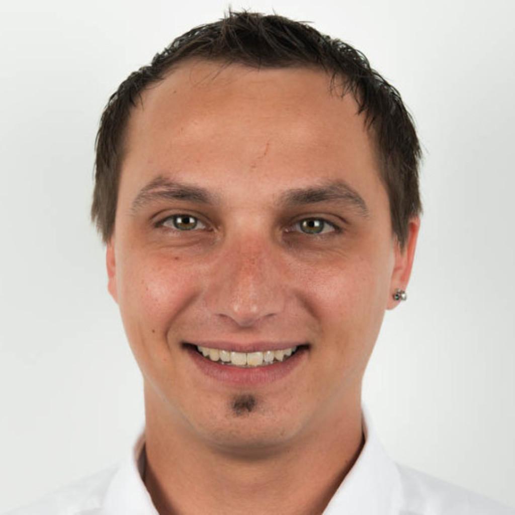Andrea Mittelmeier sebastian hampl - teamleiter cloud services - alpiq intec