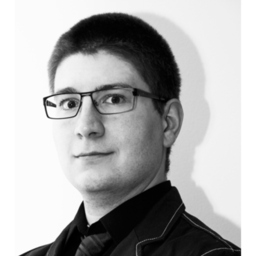 Tobias Bethke's profile picture