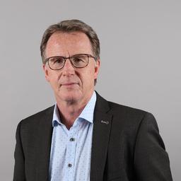 Dietmar haas mitglied der gesch ftsf hrung nexans for Dietmar haas