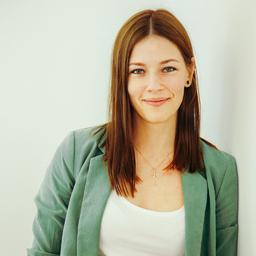 Nina Hanselmann - Hochschule Pforzheim - Gestaltung, Technik, Wirtschaft und Recht - Neckarsulm