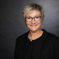 Angela Hemme