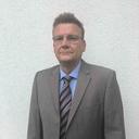 Dirk Linke - Berlin