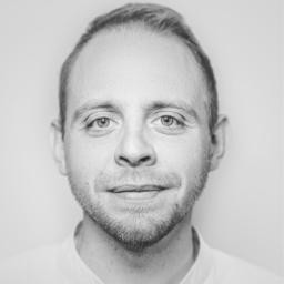 Josef Mayerhofer - Empatic - User Experience Strategy - Innsbruck