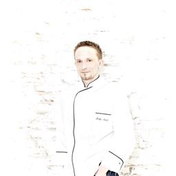 Markus Arnold - MobileKochschule.com - Bad Oldesloe