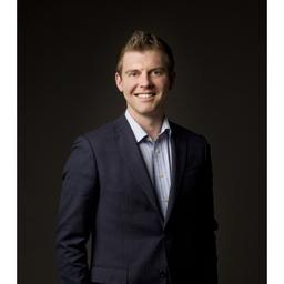 Bas van 't Slot's profile picture