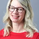 Sabine Schulz - Bielefeld und Umgebung