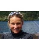Andrea Hahn - Konstanz
