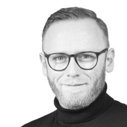 André Stämmler - STÄMMLER - Jena