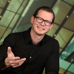 Hannes Dopler - Rotfuchs KG - Klagenfurt