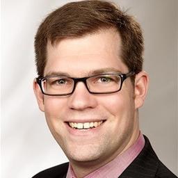 Daniel Wersel's profile picture