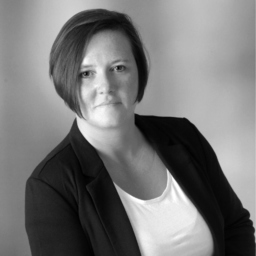 Nicole Davies - HORNBACH Baumarkt AG - Bornheim bei Landau/Pfalz
