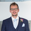 Tobias Hübner - Chemnitz