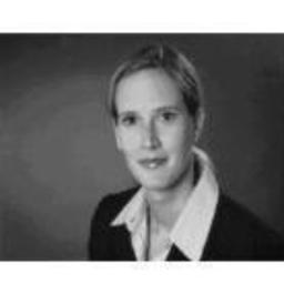 Birte Hoffmann's profile picture