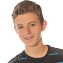 Tobias Lang