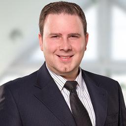 Jan Löwenberg - Miske & Loeck Assekuranz Makler GmbH - Hamburg