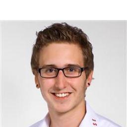 Thomas Ebnöther's profile picture