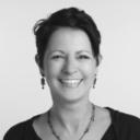 Stefanie Stahl - Trier